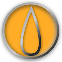 OpenSesame icon