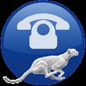 SpeedPhone Pro icon