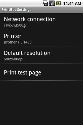 玩免費生產應用APP 下載PrintBot Proライセンス app不用錢 硬是要APP