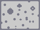 Thumbnail of the map 'Unfinished Level #6'