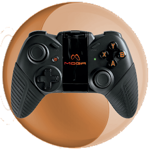 moga universal driver apk for iphone android apk apps for iphone iphone 4
