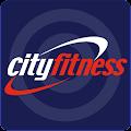App cityfitness APK for Kindle