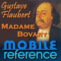 Madame Bovary icon