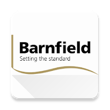 Active Barnfield College
