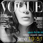 Magazine2 Golocker (WVGA) icon