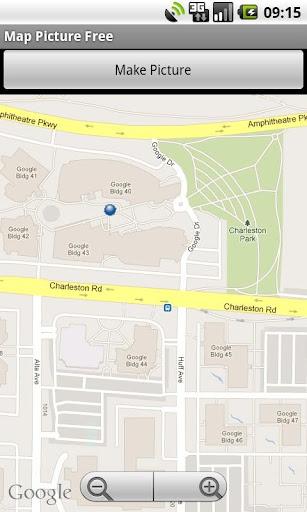 地圖圖片免費