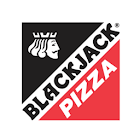 Blackjack Pizza icon