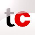 Total Carp icon
