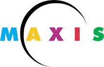 EA closes Maxis Emeryville