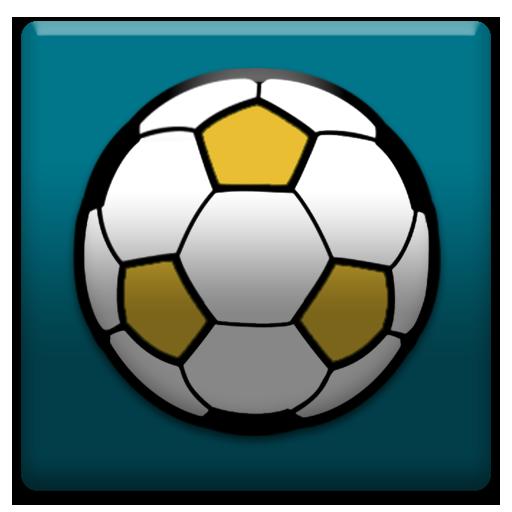 Europei 2012 New 運動 App LOGO-APP試玩