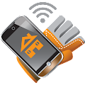 Download HandyMobi home improvement DIY APK