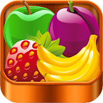 Fruit Link 1.2.8 Apk