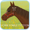 Horse Stable Tycoon