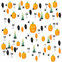 Halloween Crazy Home icon
