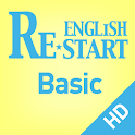 English ReStart Basic (Tab) icon
