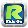 Ride On Rea.. file APK for Gaming PC/PS3/PS4 Smart TV