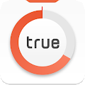 True Balance APK for Sony