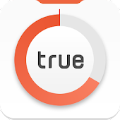 App True Balance APK for Kindle