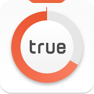 Free Download True Balance APK for Samsung