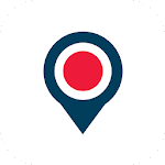 On The Market property search 1.0.31 Apk