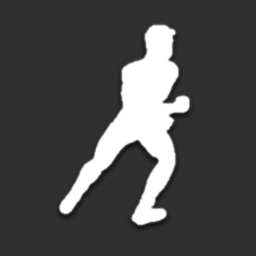 Workout 健康 LOGO-玩APPs
