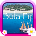 Fiji Travel Guide icon