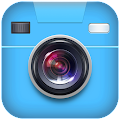 HD Camera Pro for Android APK for Bluestacks
