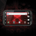 Droid Bionic Guide & Tips icon