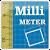 Millimeter - screen ruler app file APK Free for PC, smart TV Download