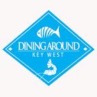 Dining Around Key West icon