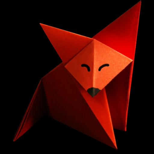 折紙教室III 休閒 App LOGO-APP試玩