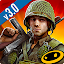 FRONTLINE COMMANDO: D-DAY APK for Nokia