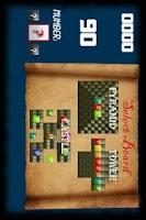 Screenshot of Number Hunter