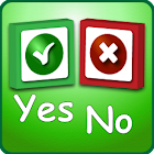 Yes-No Your Way icon