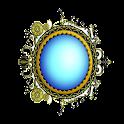 MagicMirror icon