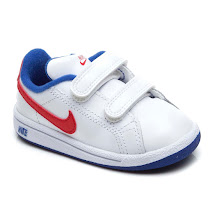 Nike Main Draw Trainer TRAINER