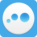 App LogMeIn apk for kindle fire