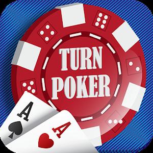 zynga poker guide