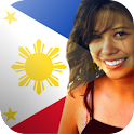 Habla Filipino icon