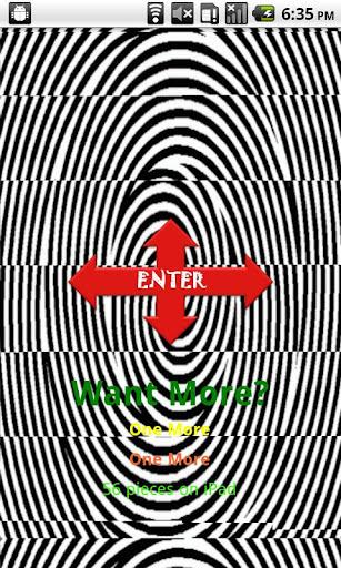 Hypnotiqache