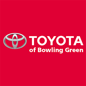 toyota of bowling green android apps on google play. Black Bedroom Furniture Sets. Home Design Ideas