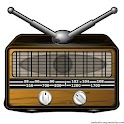 Live Dutch (NL) Radio icon
