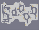 Thumbnail of the map 'LM'
