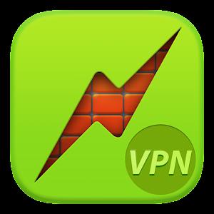 신나게~막힘없이~ VPN을 우회해보자<speed vpn>