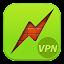 APK App SpeedVPN Free VPN Proxy for iOS