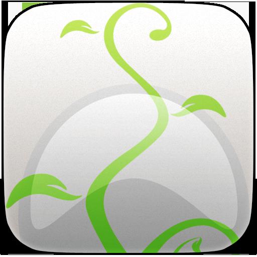 Business Challenge 商業 App LOGO-APP試玩