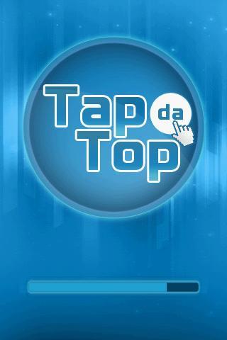 Tap-da-Top