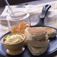 Epicurious Scones Recipes | Yummly
