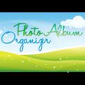 Photo Album Organizer