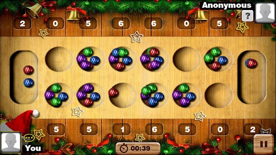 Free Mancala APK for Windows 8